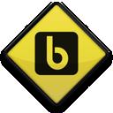 102867-yahoo-buzz-logo-square2